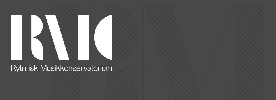 RMC – Rytmisk Musikkonservatorium