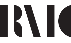 Beskyttet: RMC – Rytmisk Musikkonservatorium