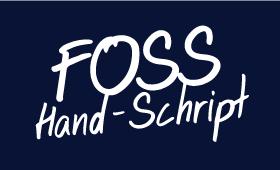 FOSS Script