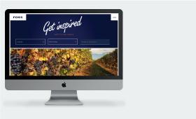 FOSS Website